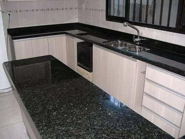Beylikdüzü granit mutfak tezgahı Modelleri