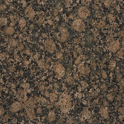 Baltıc Brown Granit Modelleri