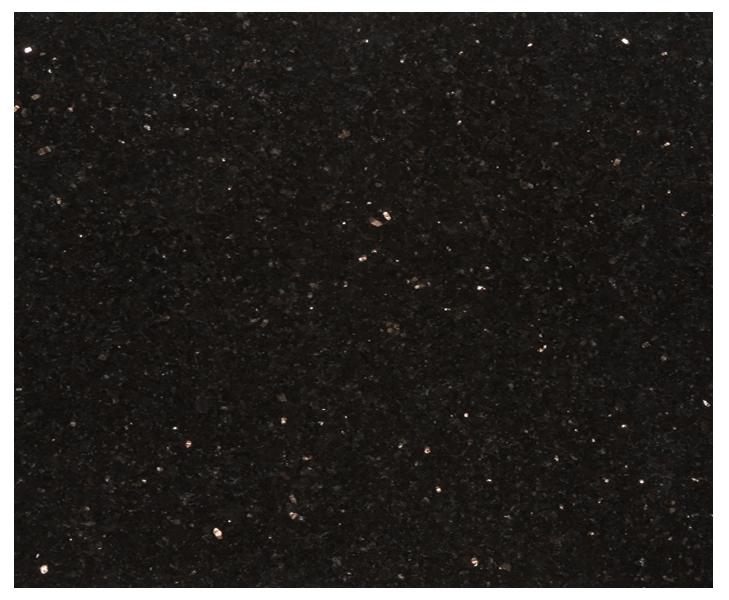 Star galaxy granit tezgah Modelleri