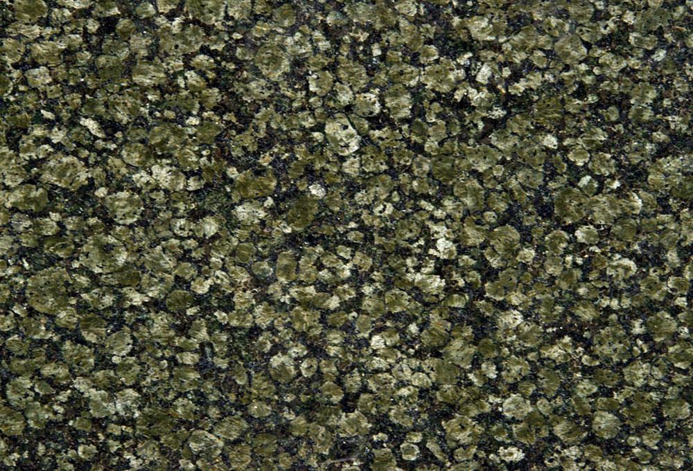Baltic green granit mutfak tezgahı Modelleri