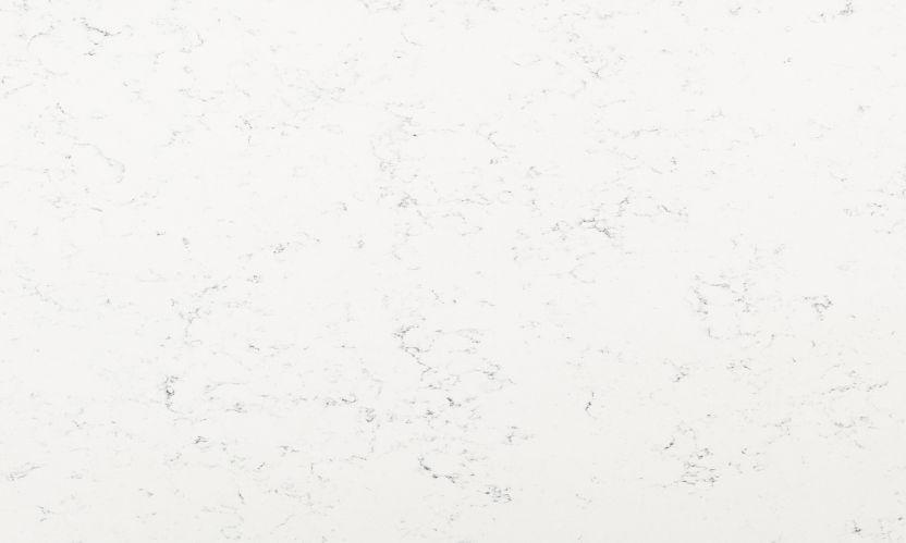 Belenco Fairy White Mutfak Tezgahı Modelleri