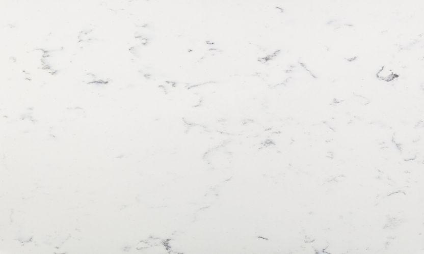 Belenco Kashmir White Tezgah Modelleri