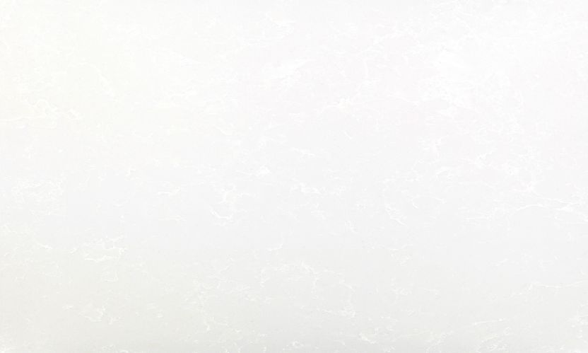Perla White Belenco Mutfak Tezgahı Modelleri