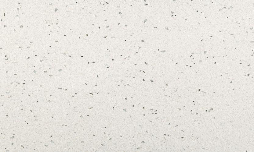 Belenco Polar White Mutfak Tezgahı Modelleri