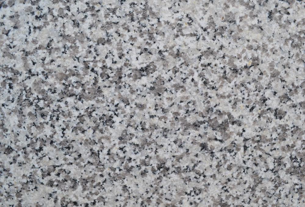 Bianco sardo granit mutfak tezgahı Modelleri